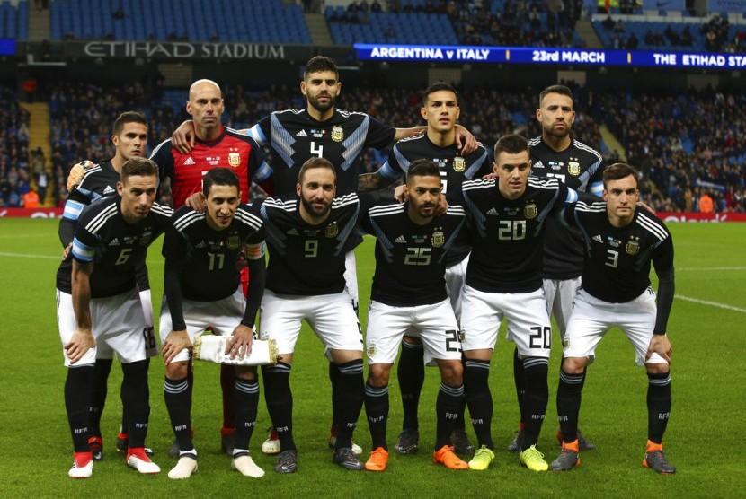 Negara Peserta Piala Dunia 2018 Dengan Skuat Termahal